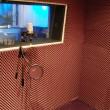Starlab Studios