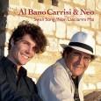 Albano Carrisi & NEO - Swan song / Non Lasciarmi Mai