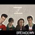 Revolution-Z - Breakdown
