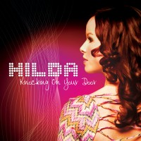 Release - Hilda - Knocking on your door