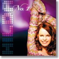 Release - Hilda - No.1