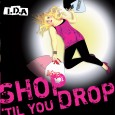 Release - I.D.A - Shop 'til you drop