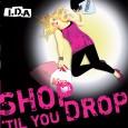 Release - I.D.A - Shop 'til you drop