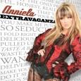 Album_Release_Anniela_Extravaganza