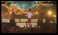 NEO live in Poland - Hity Na Czasie