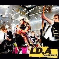 I.D.A_Dangerous