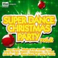 Super Dance Christmas Party vol.2_Isabella_It's Christmas