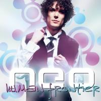 NEO_Album_Human-Frontier