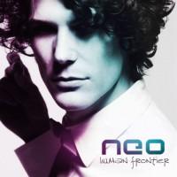 NEO_Human Frontier