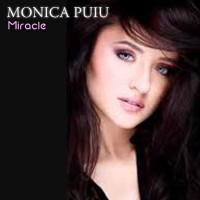 Monica Puiu_Miracle