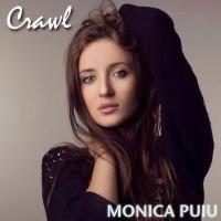 Monica Puiu_Crawl