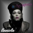 Anniela_My Confession