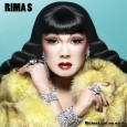 Rima S_Richest girl on earth