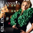 Anniela_Album_Electric