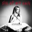 Anniela_Sin of my own