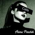 Arina Perchik_Calls