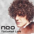 NEO_Toxicated Love