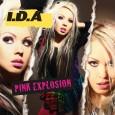 I.D.A_Album_Pink Explosion