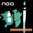 NEO - Underground