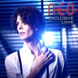 NEO - Exclusive Love