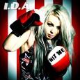 I.D.A - Hit Me