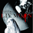 Liv Moon - Alchemy