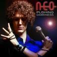 NEO - Pushing Darkness