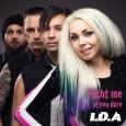 IDA_cover_Fightmeifyoudare
