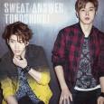 sweat_cd