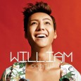 William Chan_CD