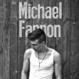 Michael Fannon_EPcover