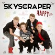 Skyscraper_Happy