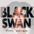 Caroline Wennergren_Black Swan RGB