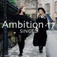 Ambition 17_Singel