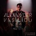 Alexander-Vasiliou_Children-of-tomorrow_cover