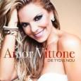 Amor Vittone - Vure (23:10-2015)