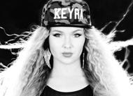 KeyRa_artistsida_190x138