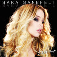 Sara_Lovecover_small