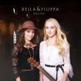 Bella&Filippa_Final