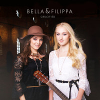 Bella&Filippa_Final