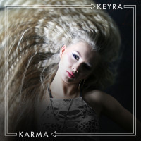 KeyRa_Final1