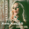 SaraSangfelt_CoolMySoul_Cover-small