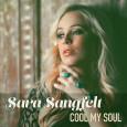 SaraSangfelt_CoolMySoul_Cover-small