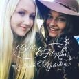 2017-06-02_Bella&Filippa_I think of Yesterday