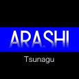 2017-06-28_Arashi