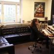 Studio3_Nicklas1