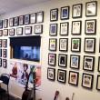 Studio6_kontoret1