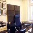 Studio6_kontoret2