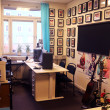 Studio6_kontoret3