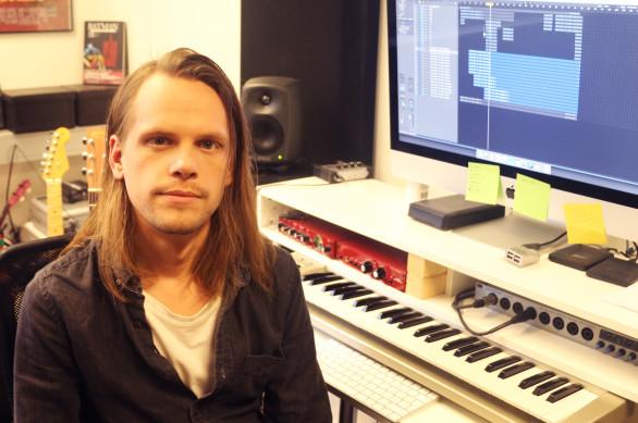 starlab-studio-3